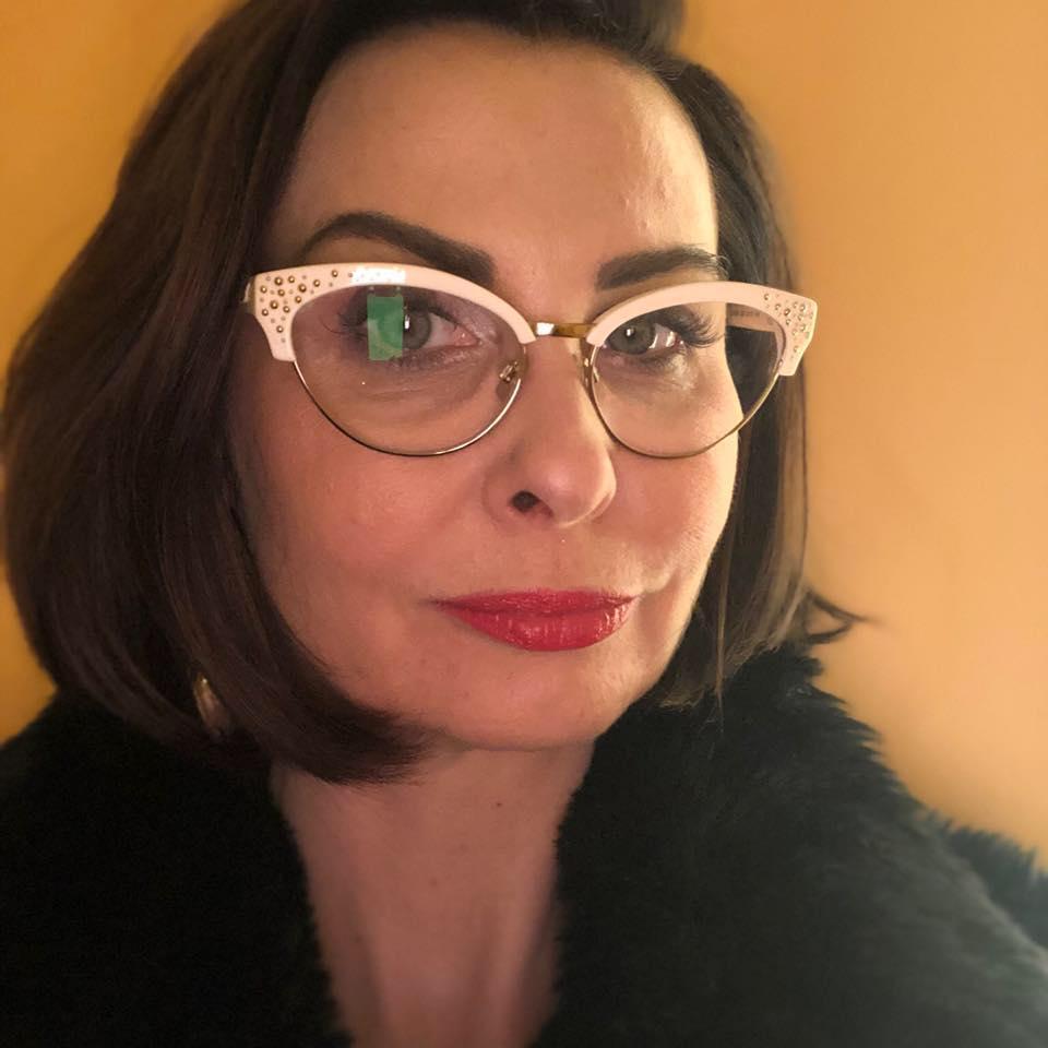 Dominika Dłużniewska