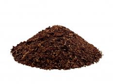 Czekolada pitna BIO (100% zwiórkowana czekolada)