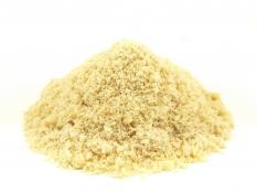 Mąka migdałowa BIO