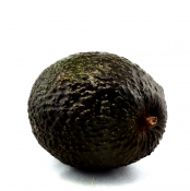 Awokado świeże BIO (owoc 1 szt.)