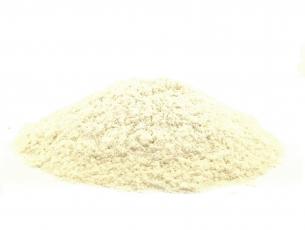 Mąka ryżowa pełnoziarnista BIO