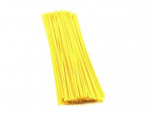 Makaron semolinowy spaghetti BIO