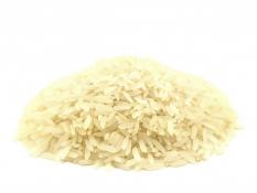 Ryż biały jaśminowy BIO