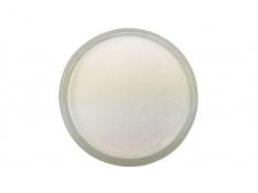 Soda oczyszczona - wodorowęglan sodu