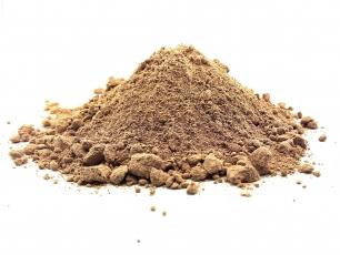 Kakao sproszkowane surowe nieodtłuszczone BIO
