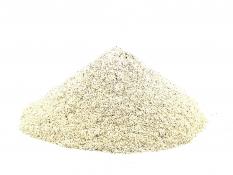 Mąka gryczana BIO