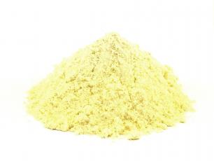Mąka jaglana BIO