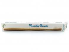 Szczoteczka do zębów dla dorosłych Humble Brush