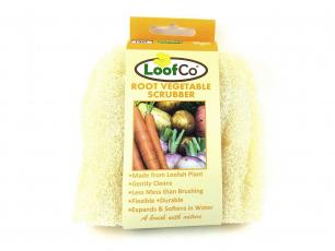 Gąbka do warzyw LoofCo