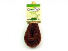 Szczotka do mycia naczyń LoofCo