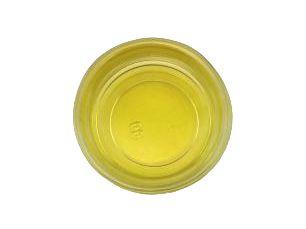 Olej słonecznikowy nierafinowany BIO