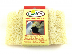 Myjka do naczyń LoofCo