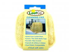 Gąbka do sprzątania LoofCo