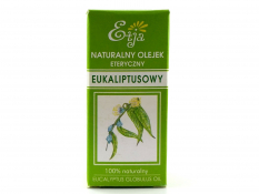 Olejek eteryczny eukaliptusowy Etja