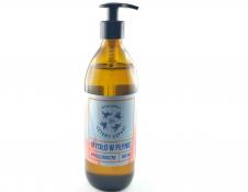 Mydło w płynie (hipoalergiczne) 4SZPAKI