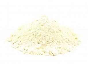 Mąka orkiszowa typ 630 BIO