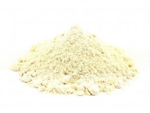 Mąka orkiszowa graham typ 1850 BIO