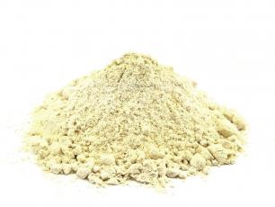 Mąka z samopszy BIO
