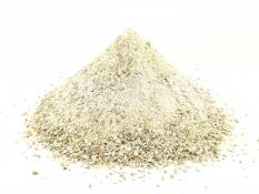 Mąka żytnia razowa BIO