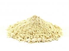 Mąka owsiana BIO