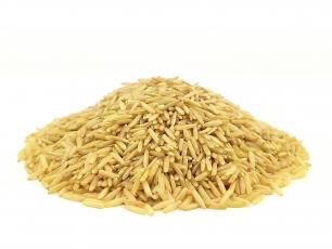 Ryż basmati razowy BIO