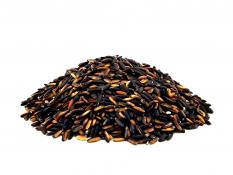 Ryż czarny BIO