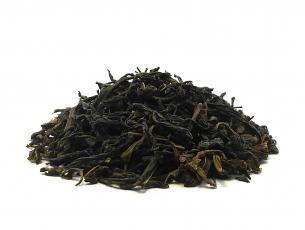 Herbata biała liściasta BIO